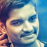 Sachin from Pandharpur   Man   27 years old   Taurus