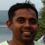 Sani from Azamgarh | Man | 27 years old | Capricorn