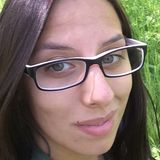 Cemin from Hannover   Woman   29 years old   Capricorn