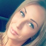 Milly from Montreal   Woman   30 years old   Scorpio