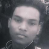 Wwwravikumq3 from Dhamtari   Man   19 years old   Leo
