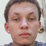Dev from Winston-Salem   Man   25 years old   Capricorn