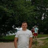 Arunas from Hamburg-Nord | Man | 32 years old | Gemini