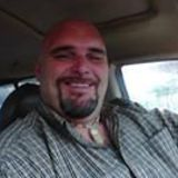 Kenneth from Guin | Man | 48 years old | Scorpio