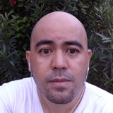 David from Jakarta   Man   42 years old   Pisces
