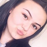 Sophmariexox from West Bromwich | Woman | 20 years old | Leo