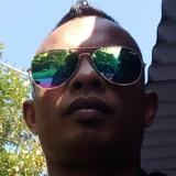 Wwwkingpeyzn from Ipoh | Man | 26 years old | Taurus