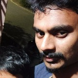 Kutti from Pondicherry | Man | 26 years old | Libra