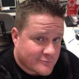 Westsider from Walker | Man | 42 years old | Libra