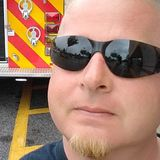 Thomas from Grand Island | Man | 42 years old | Scorpio