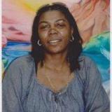 Monica from Glendora | Woman | 54 years old | Virgo