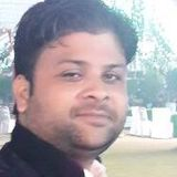 Lalit from Nagina | Man | 27 years old | Cancer