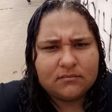 Camila from Salinas | Woman | 27 years old | Sagittarius