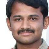 Abhi from Daund | Man | 27 years old | Virgo