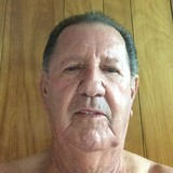 Fuochock from Molino | Man | 77 years old | Libra