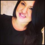Carla from Alamo | Woman | 34 years old | Virgo