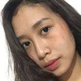 Diyah from Surabaya | Woman | 21 years old | Aries