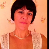 Lilly from Phalsbourg | Woman | 45 years old | Scorpio