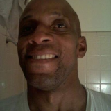 Wh from Beverly Hills   Man   61 years old   Aries