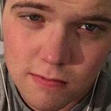 Brayden from Wichita Falls   Man   22 years old   Gemini