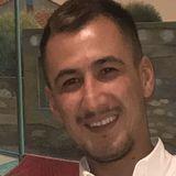 Moshtaq from Gaithersburg | Man | 25 years old | Gemini