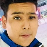 Rahul from Suratgarh   Man   20 years old   Aquarius