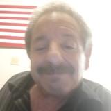 Gurnowstevm9 from Washington   Man   66 years old   Taurus