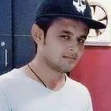 Liyu from Veraval | Man | 27 years old | Aries