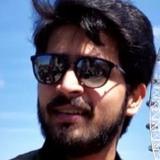Suresj from Trichur | Man | 22 years old | Scorpio