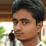 Altaf from Botad | Man | 23 years old | Pisces