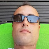 Bruno from Decines-Charpieu   Man   39 years old   Cancer
