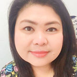 Techiegal from Abu Dhabi | Woman | 39 years old | Capricorn