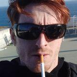 Borjitta from Santander | Man | 32 years old | Taurus
