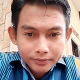 Toni from Jambi | Man | 31 years old | Leo