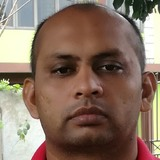 Atish from Beau Bassin | Man | 42 years old | Capricorn