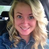 Nicole from Windsor | Woman | 29 years old | Taurus