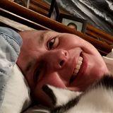 Carey from Bristol | Woman | 54 years old | Virgo