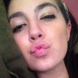 Sarahann from Daytona Beach Shores | Woman | 24 years old | Scorpio