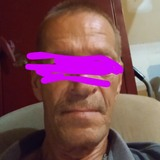 Robertandersnf from Gloucester City | Man | 62 years old | Taurus