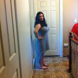 Keysha from Wellesley   Woman   24 years old   Virgo