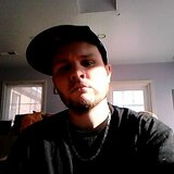 Cowal from Natrona Heights | Man | 35 years old | Scorpio