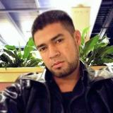 Angel from Naugatuck | Man | 37 years old | Gemini