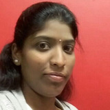 Sravanhyderabad from Hyderabad | Woman | 30 years old | Capricorn