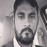 Gauti from Bapatla | Man | 31 years old | Scorpio