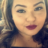 Ladyyoungster from Whittier | Woman | 29 years old | Libra