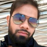 Aliarmarki from Dammam | Man | 30 years old | Virgo
