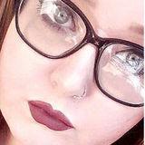 Caitttherrien from St. Catharines | Woman | 29 years old | Virgo