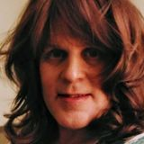 Naddiellle from Worcester | Woman | 60 years old | Gemini