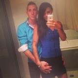 Couple For Fun from Gold Coast   Woman   26 years old   Sagittarius