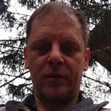 Ralle from Zweibrucken | Man | 46 years old | Cancer
